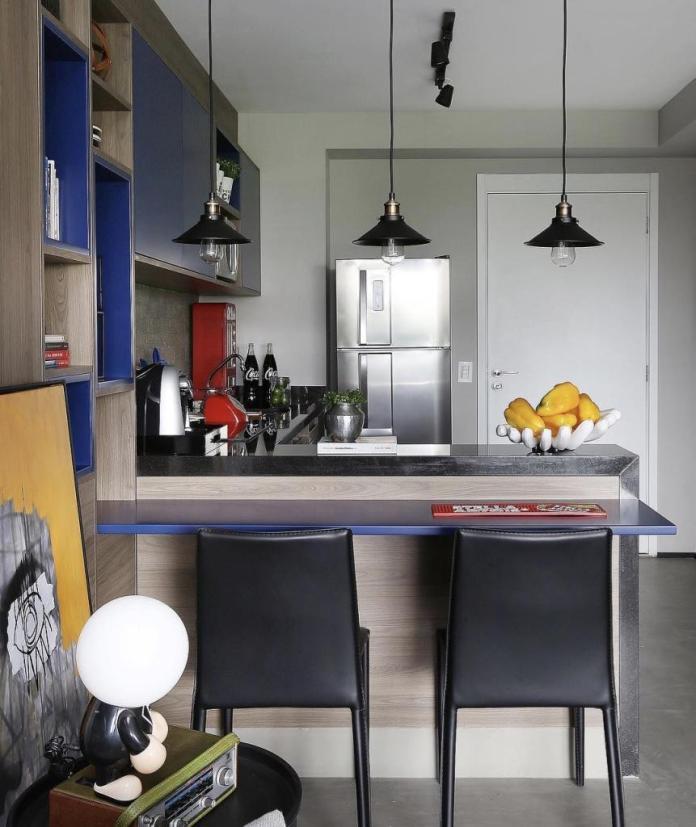 image15-3 | 30 американских кухонь, которые вас вдохновят