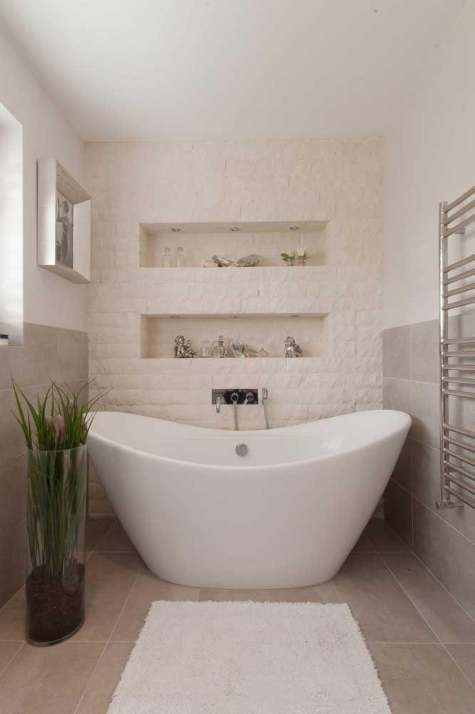 image17-7   Вдохновляющие идеи для маленьких ванных комнат