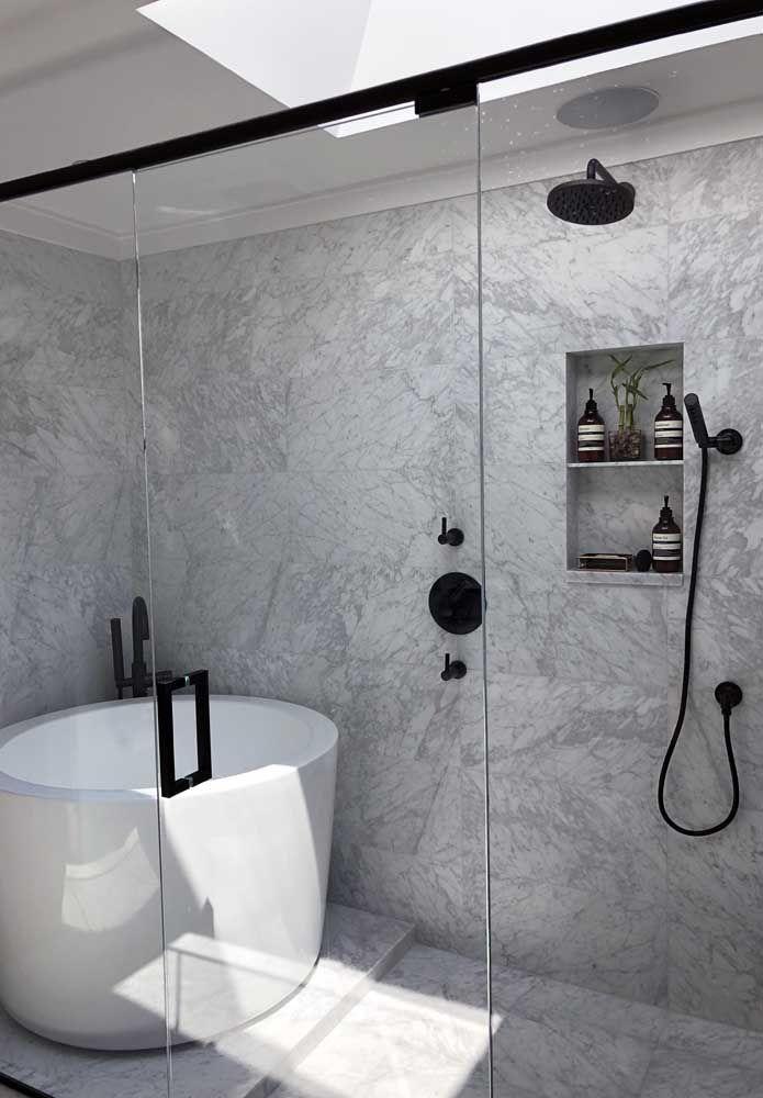 image2-15   Вдохновляющие идеи для маленьких ванных комнат
