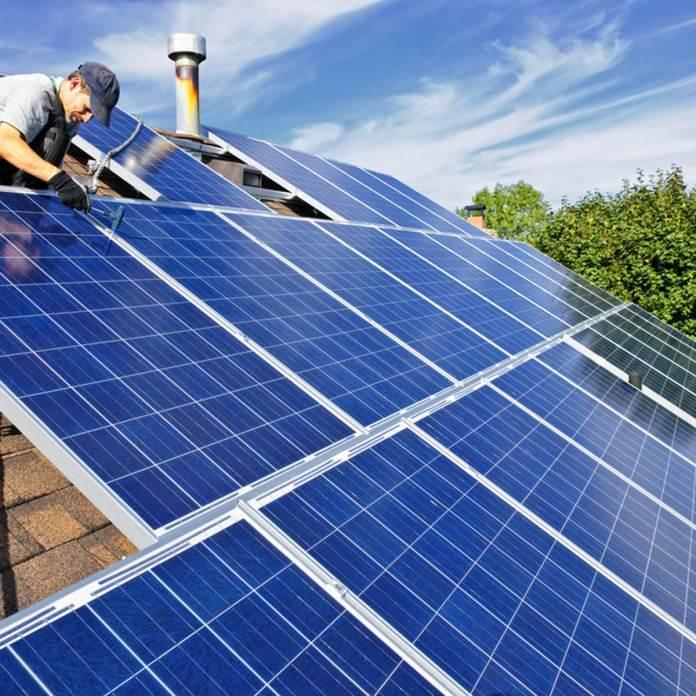image1-14 | 6 вещей, о которых вам не расскажут производители солнечных панелей