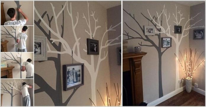 image1-5 | Дешевые идеи декора квартиры