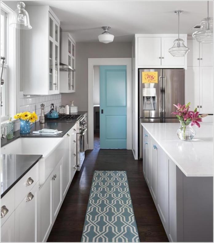 image10-5 | Дешевые идеи декора квартиры