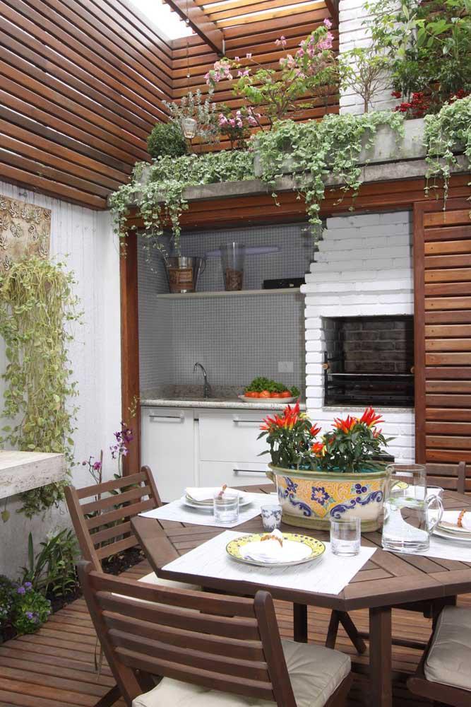 image11-11 | Мангал, гриль, печь, барбекю: 60 идей для вашего загородного дома