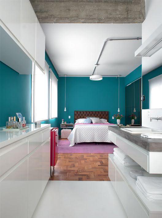 image12-6   Идеи оформления супружеской спальни