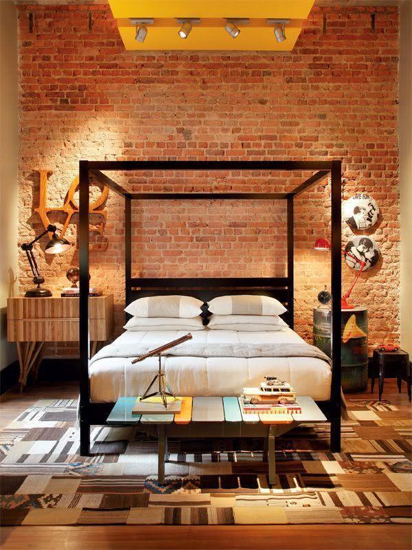 image15-6   Идеи оформления супружеской спальни