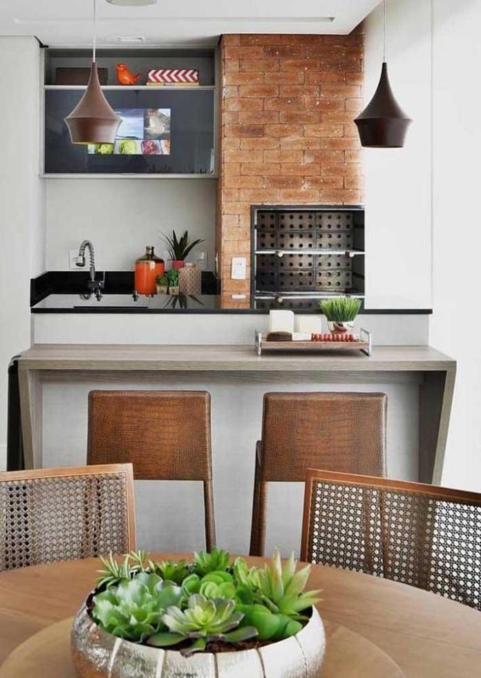 image17-6 | Мангал, гриль, печь, барбекю: 60 идей для вашего загородного дома