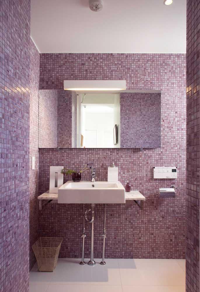 image2-16   Фиолетовый в интерьере: 60 идей, как и с чем сочетать