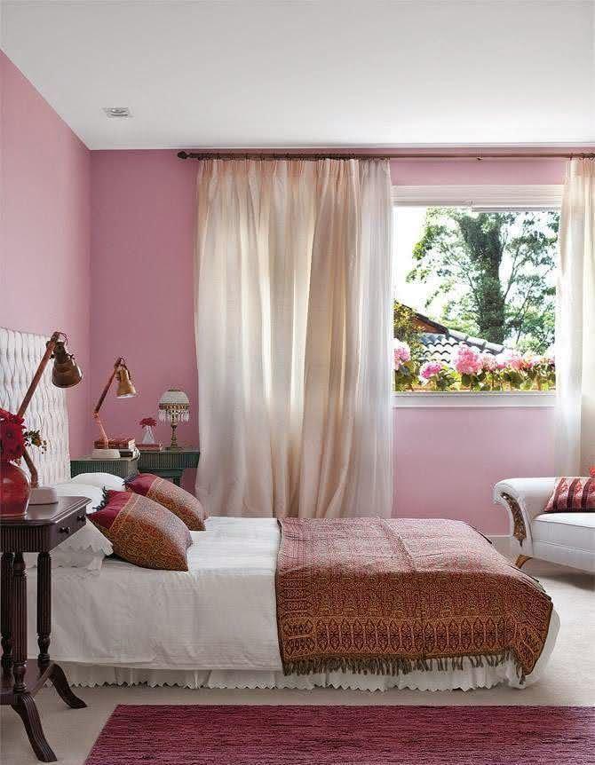 image20-2   Идеи оформления супружеской спальни