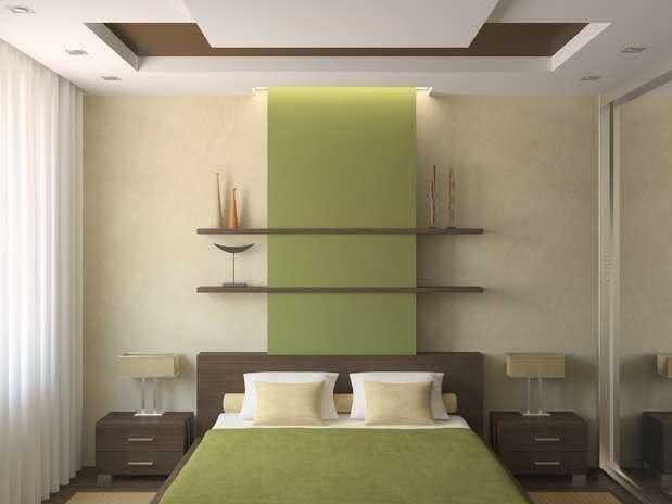 image21-2   Идеи оформления супружеской спальни