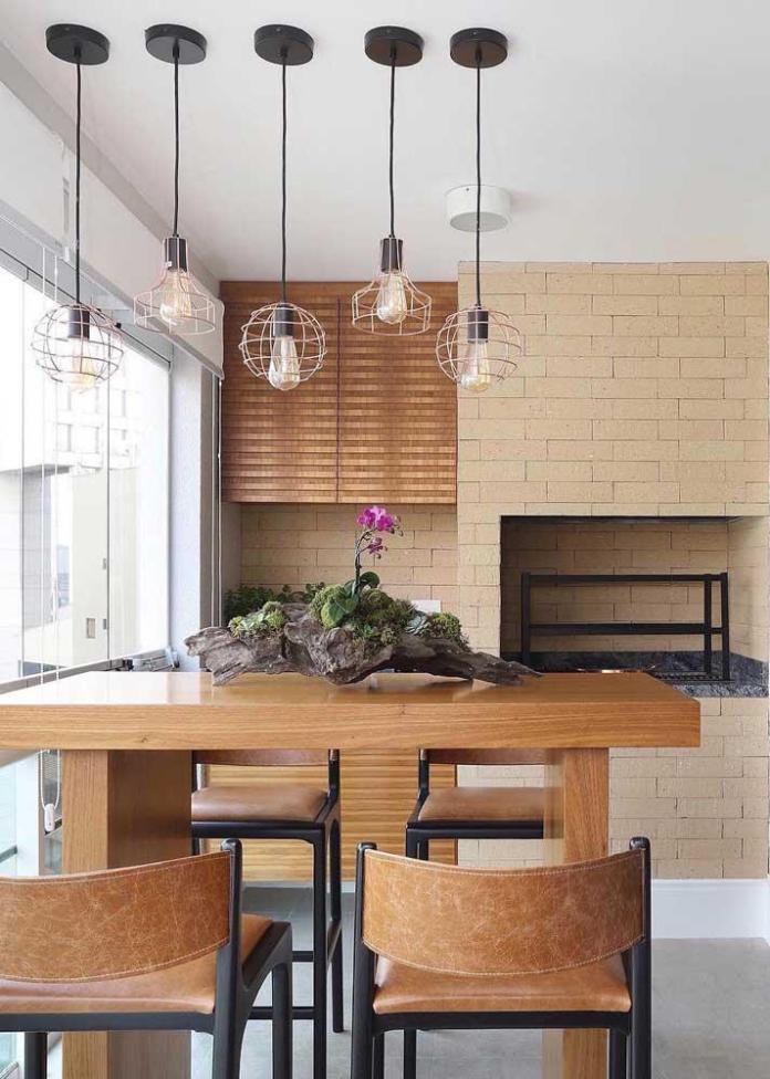 image23-5 | Мангал, гриль, печь, барбекю: 60 идей для вашего загородного дома