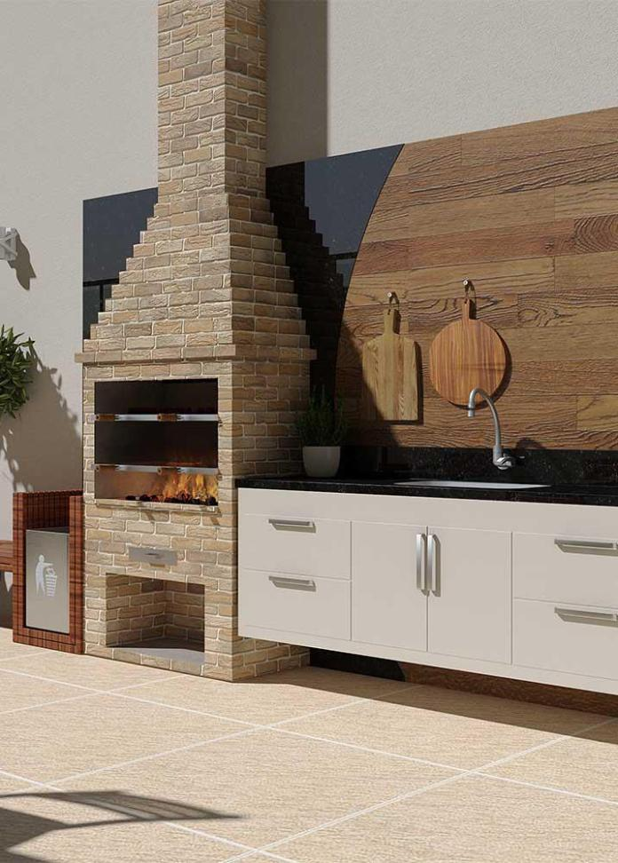 image24-5 | Мангал, гриль, печь, барбекю: 60 идей для вашего загородного дома