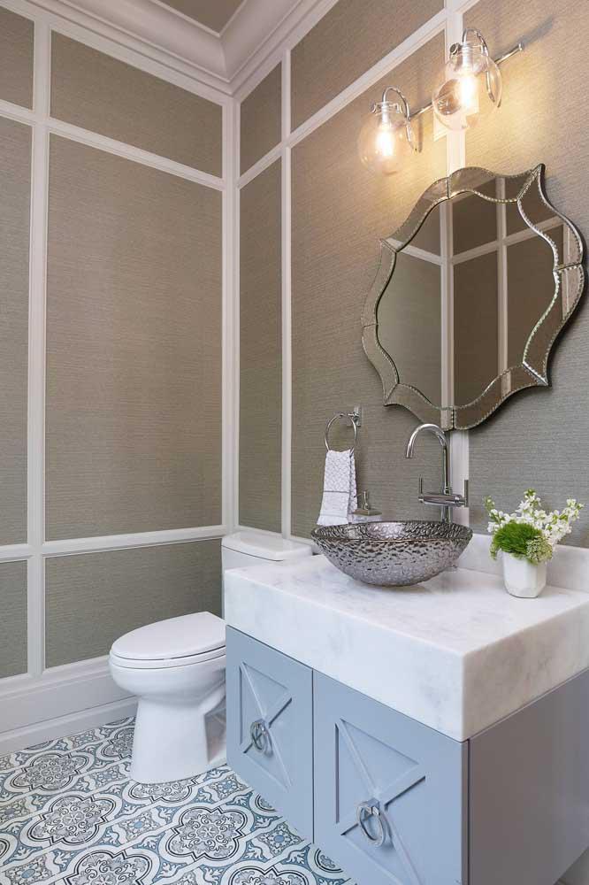 image24-6 | 60 идей обоев в туалет