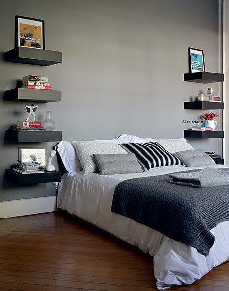 image29-2   Идеи оформления супружеской спальни