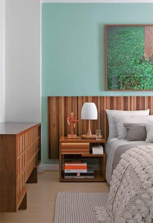 image3-12   Идеи оформления супружеской спальни
