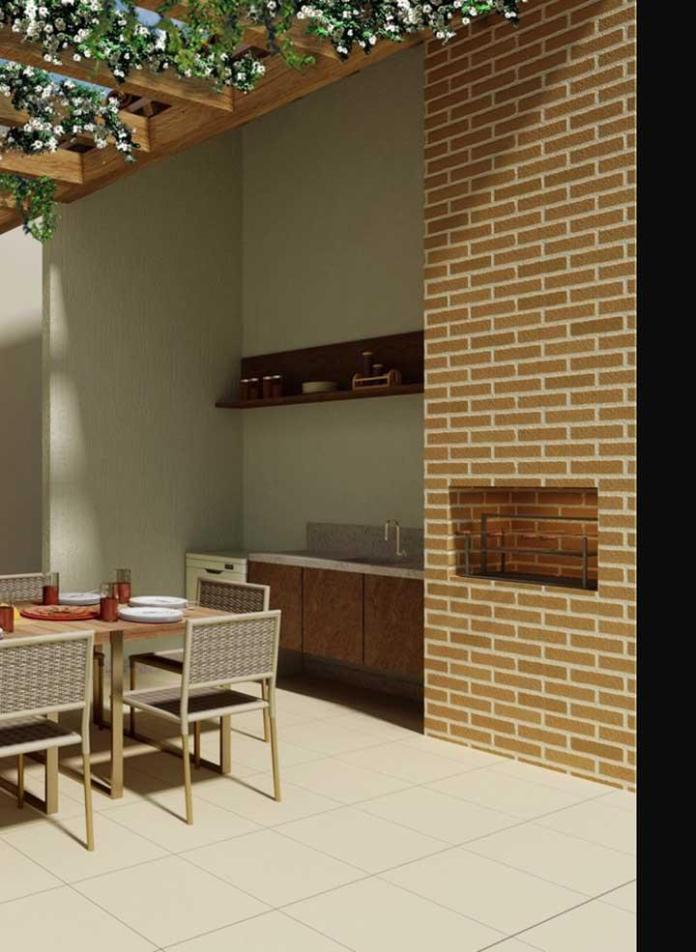 image31-5 | Мангал, гриль, печь, барбекю: 60 идей для вашего загородного дома