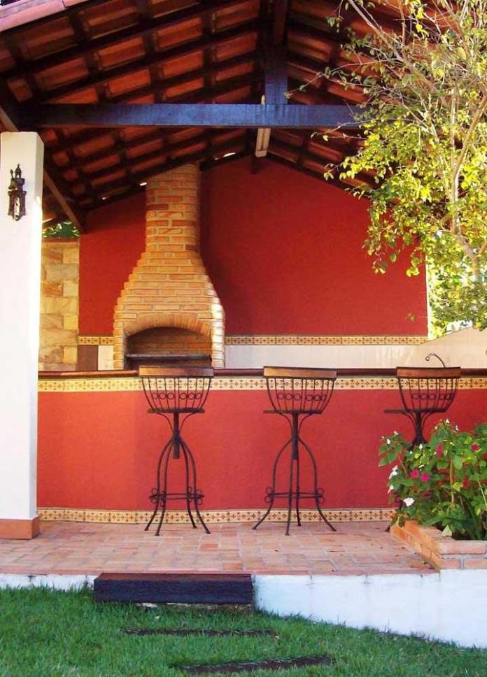 image32-5 | Мангал, гриль, печь, барбекю: 60 идей для вашего загородного дома