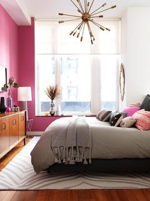 image33-2   Идеи оформления супружеской спальни