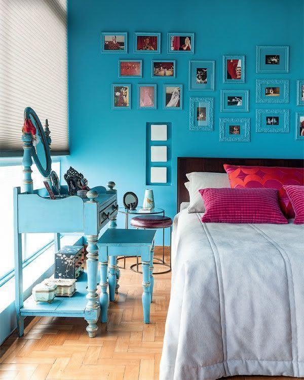image34-2   Идеи оформления супружеской спальни