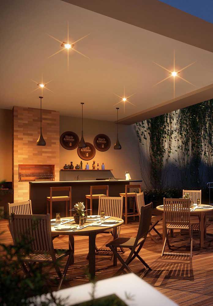 image34-5 | Мангал, гриль, печь, барбекю: 60 идей для вашего загородного дома