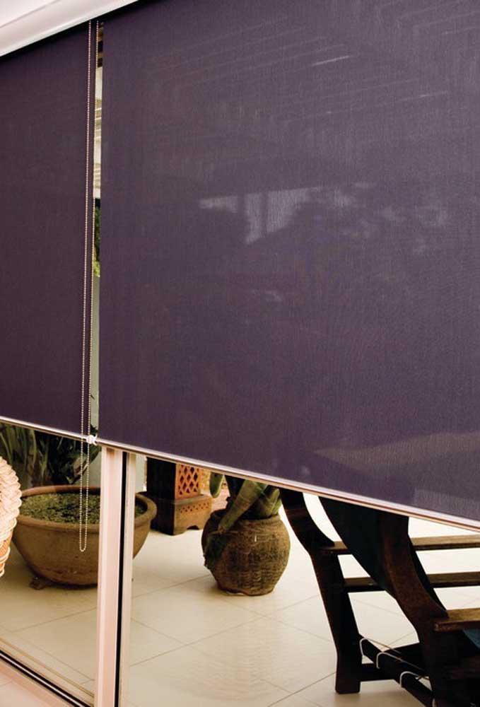 image36-4   Фиолетовый в интерьере: 60 идей, как и с чем сочетать