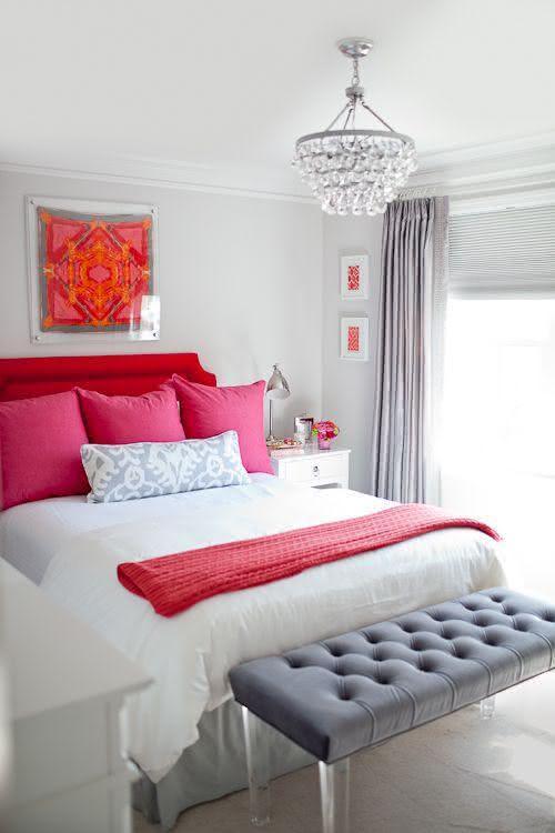 image39-2   Идеи оформления супружеской спальни
