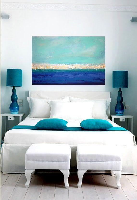 image47-1   Идеи оформления супружеской спальни