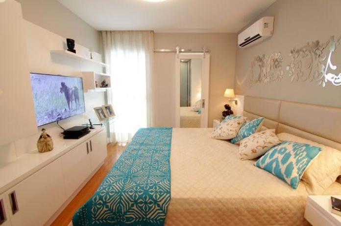 image49-1   Идеи оформления супружеской спальни