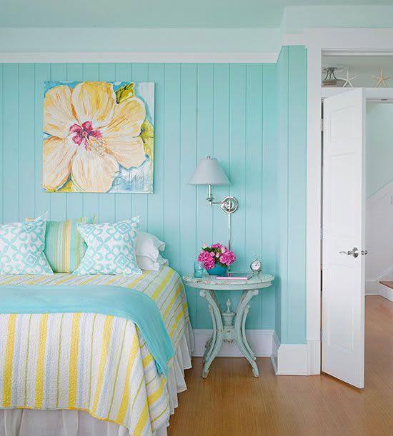 image50-1   Идеи оформления супружеской спальни