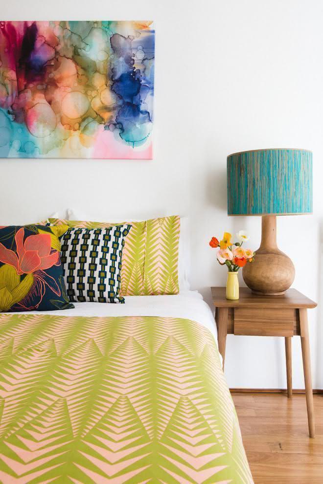 image54   Идеи оформления супружеской спальни