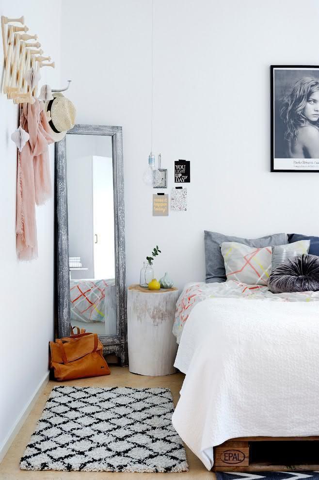 image59   Идеи оформления супружеской спальни