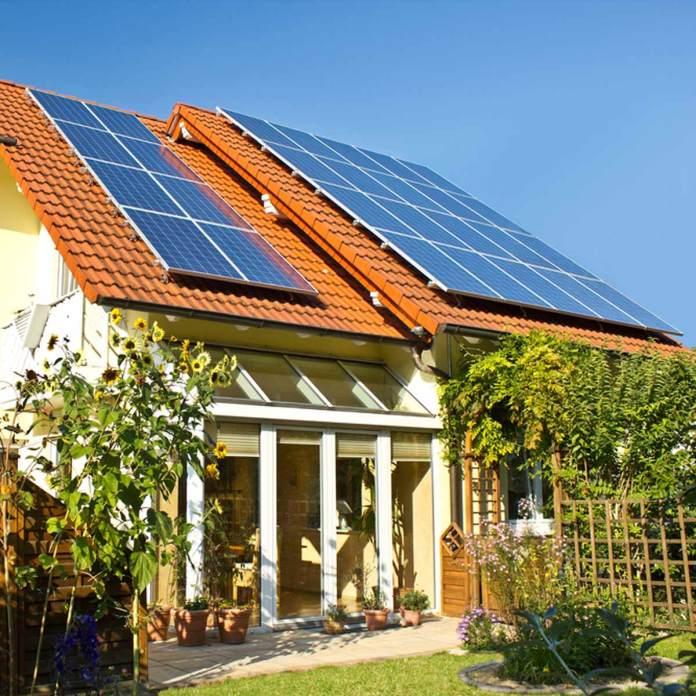 image6-11 | 6 вещей, о которых вам не расскажут производители солнечных панелей