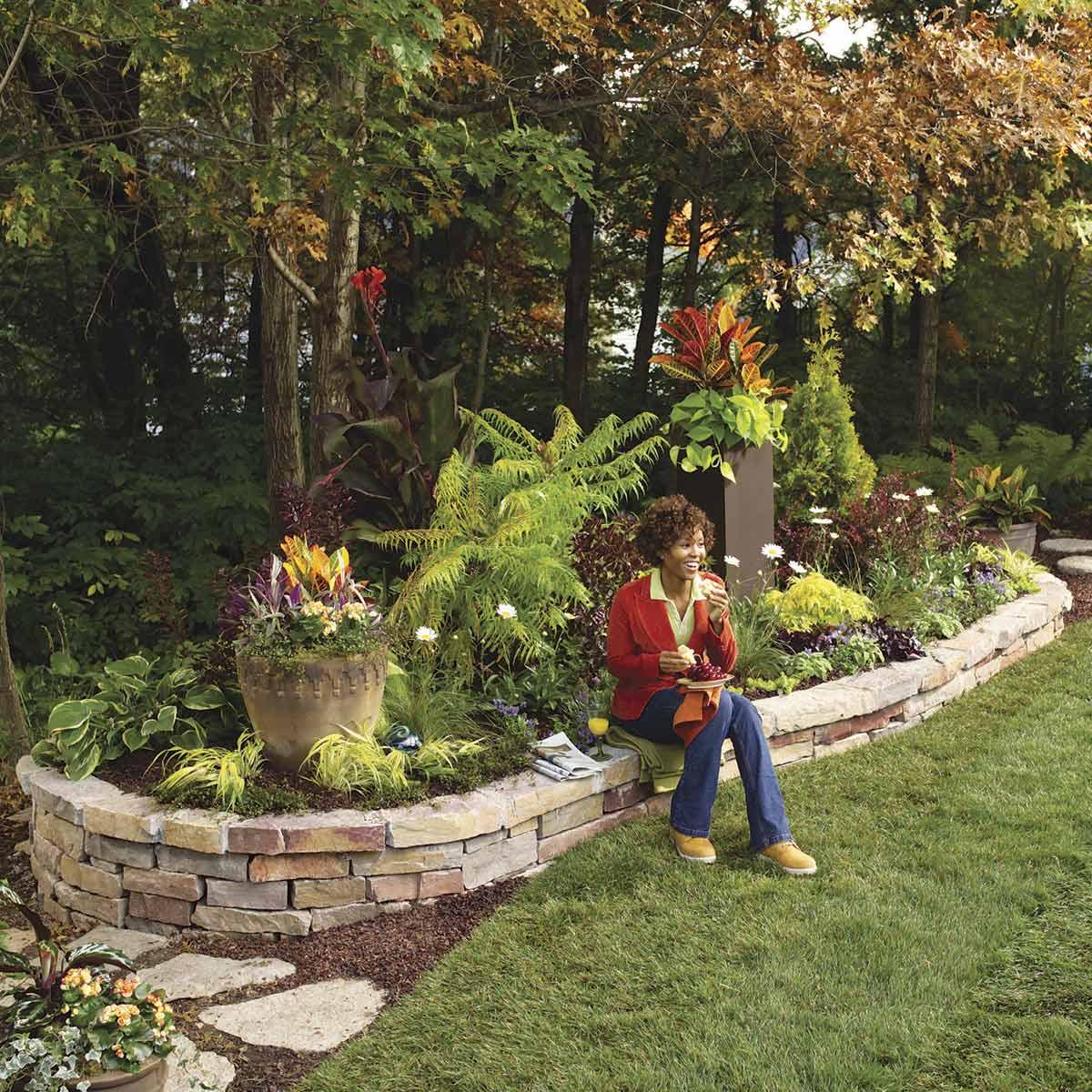 image8-11 | Что можно сделать в доме и во дворе на майские праздники