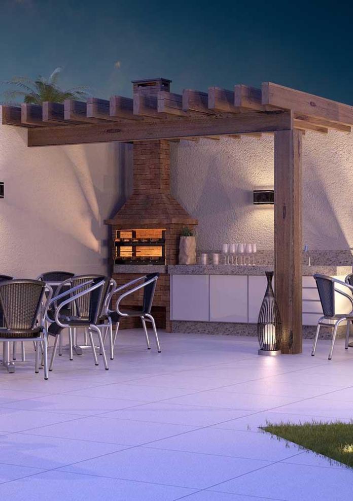 image8-14 | Мангал, гриль, печь, барбекю: 60 идей для вашего загородного дома
