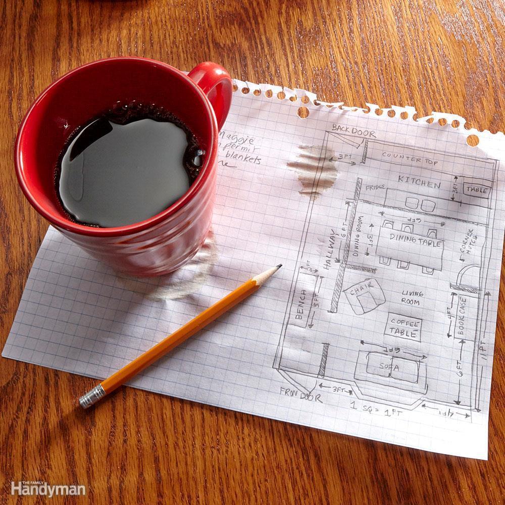 image9-10 | Что можно сделать в доме и во дворе на майские праздники