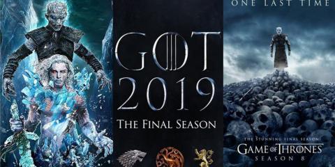 Game Of Thrones Season 7 Episode 3 Egybest مترجم | Legacy Time