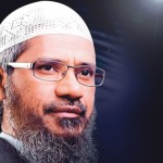 Zakir Naik Oxford debate
