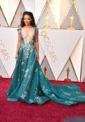 Oscar 2018 red carpet /فرش سرخ معتبرترین جایزه سینمایی دنیا