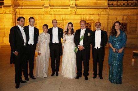 egypt-wedding3--a