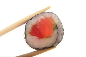 sh_sushi_900.jpg.2429094