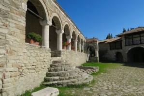 Ardenica Manastir (10)