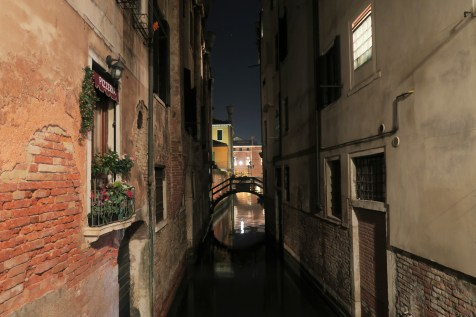 IMG_2039 -Βενετία (3) - Copy