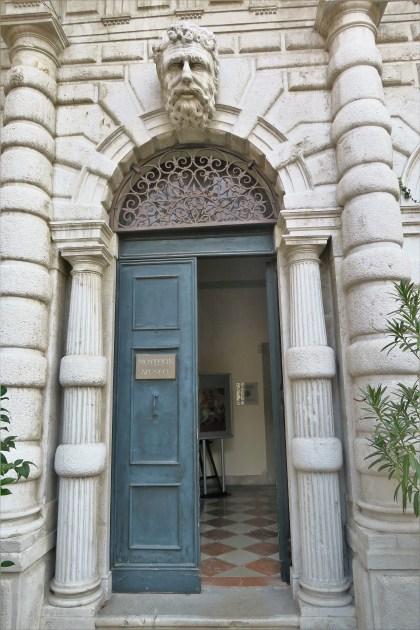IMG_2039 -Βενετία (7)