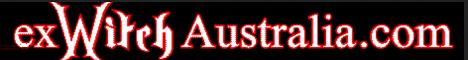 exWitch Australia
