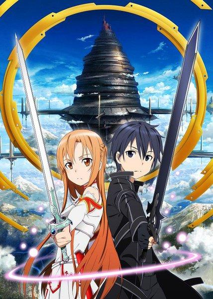 Viewers Vote For Most Interesting Anime Based on Light Novels