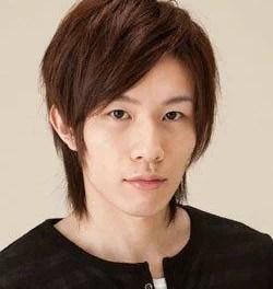 Voice Actor Toshiyuki Toyonaga Announces Birth of Daughter