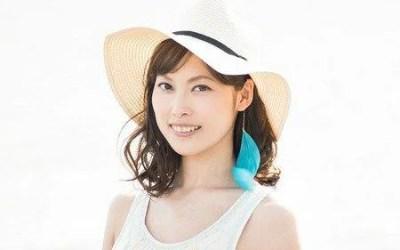 Voice Actress Ayuru Ōhashi Marries, Gives Birth
