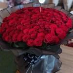 bouquet 150 flower