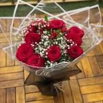 flower bouquet 15