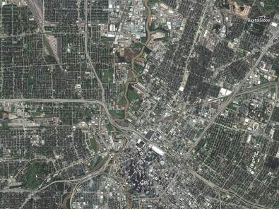 digitalglobe-hurricane-harvey-aerial-view-3