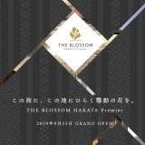 THE BLOSSOM HAKATA Premier(ザ ブラッサム博多プレミア)
